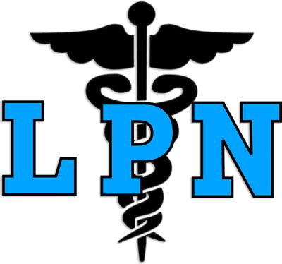 Nursing is a noble profession essay - FEDISA