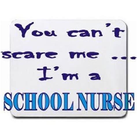 Nursing School Essay University of Texas School of Nursing
