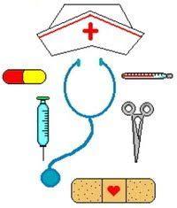 FREE Nursing Profession Essay - ExampleEssays