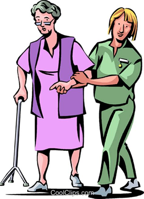 Nursing As A Noble Profession - 1282 Words Bartleby